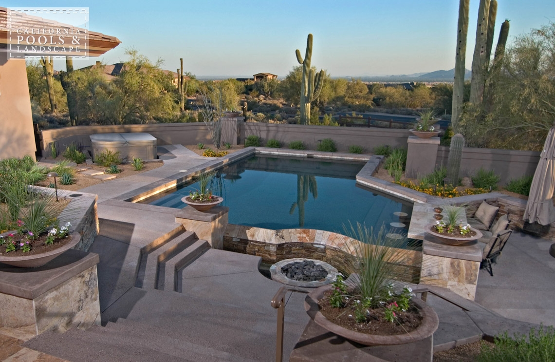 renovation ideas for kitchens pools california pools amp landscape 21491