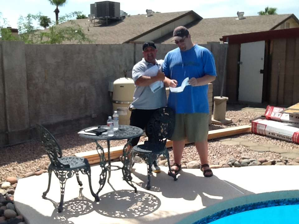 ashenfelter_project_construction_manager_bonding_with_client-richard