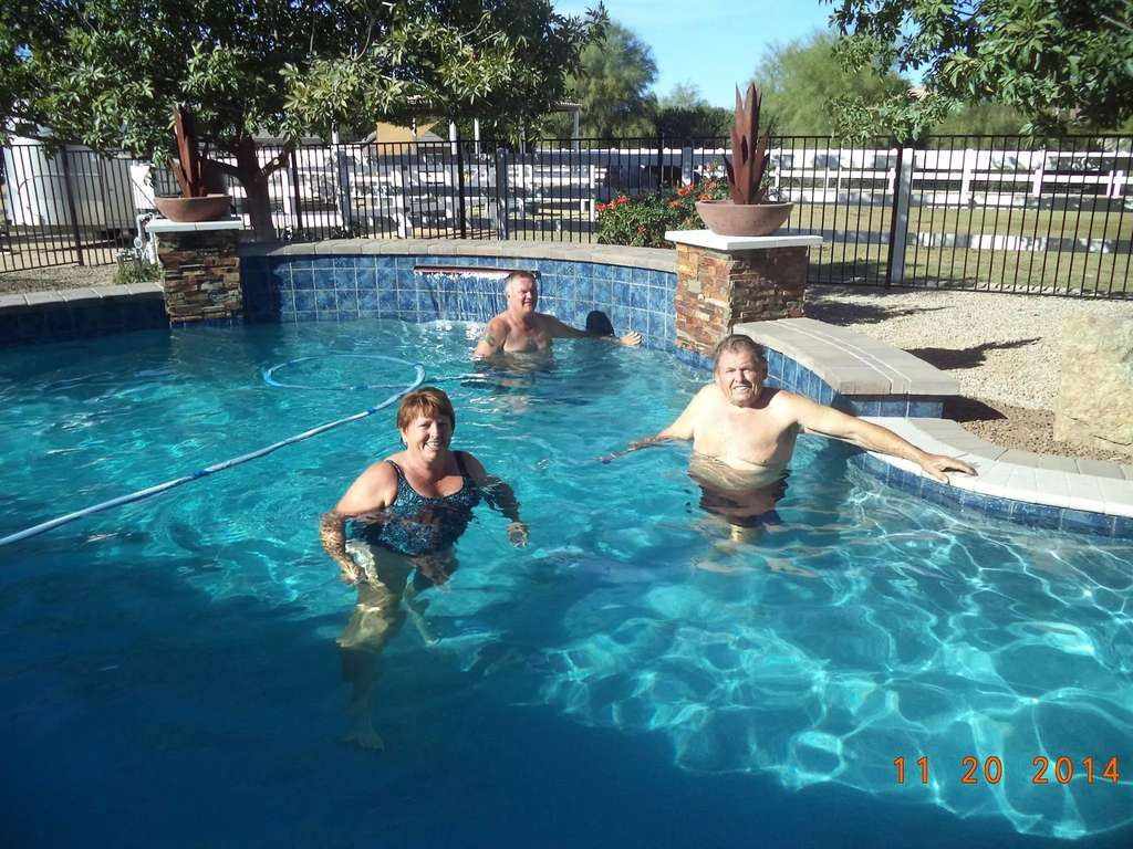 banks_project-_homeowner_enjoying_their_new_pool-tim