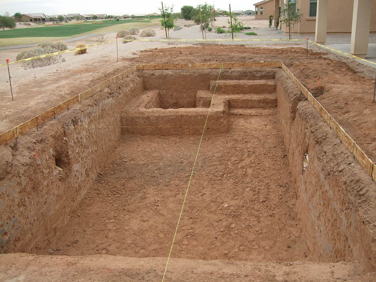 5 Things to Ask Your Pool Builder About Excavation