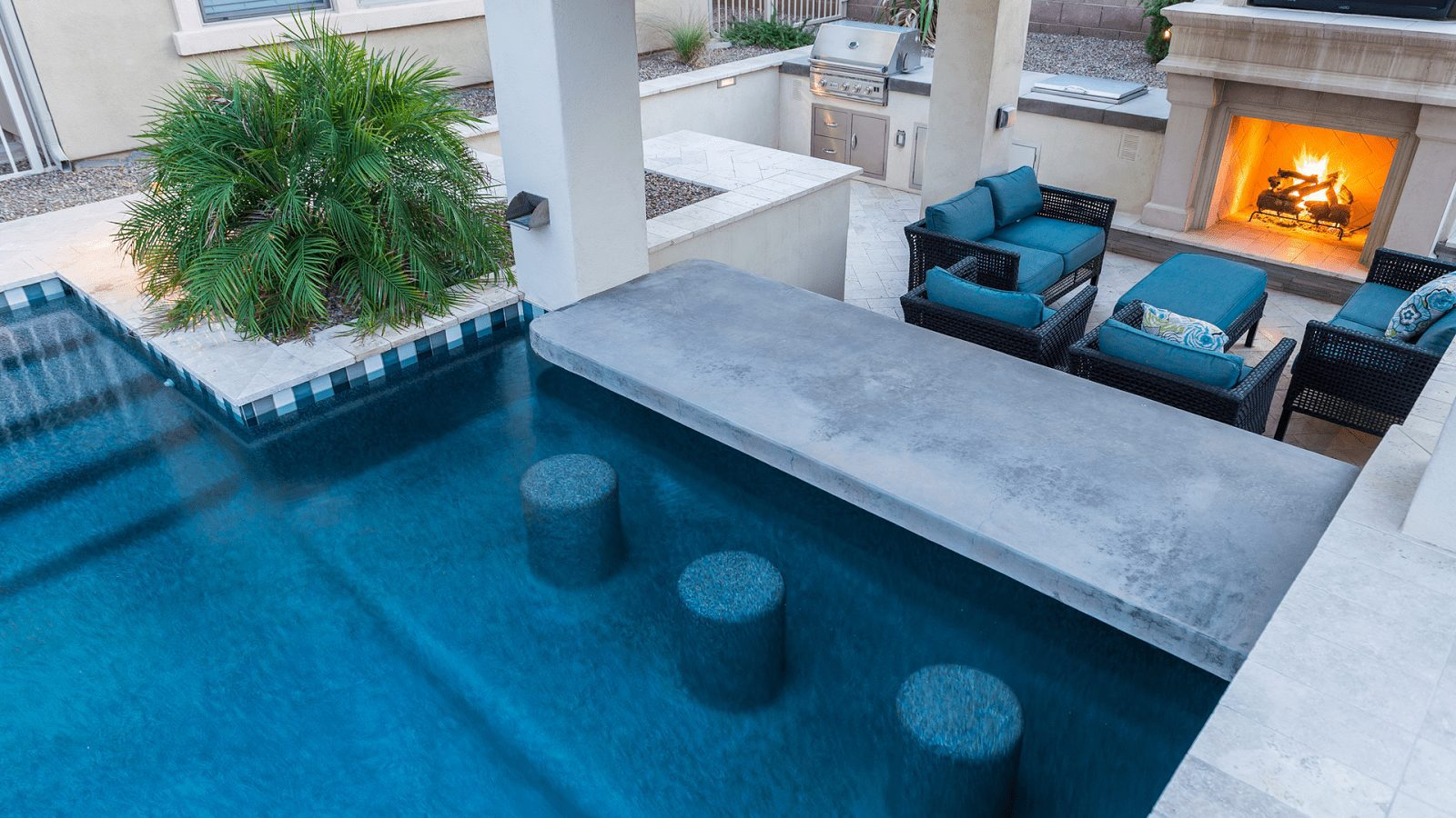 10 Questions About Your New Pool