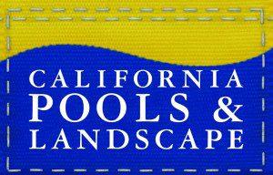 California Pools & Landscape Opens Largest Pool Design Center in Arizona