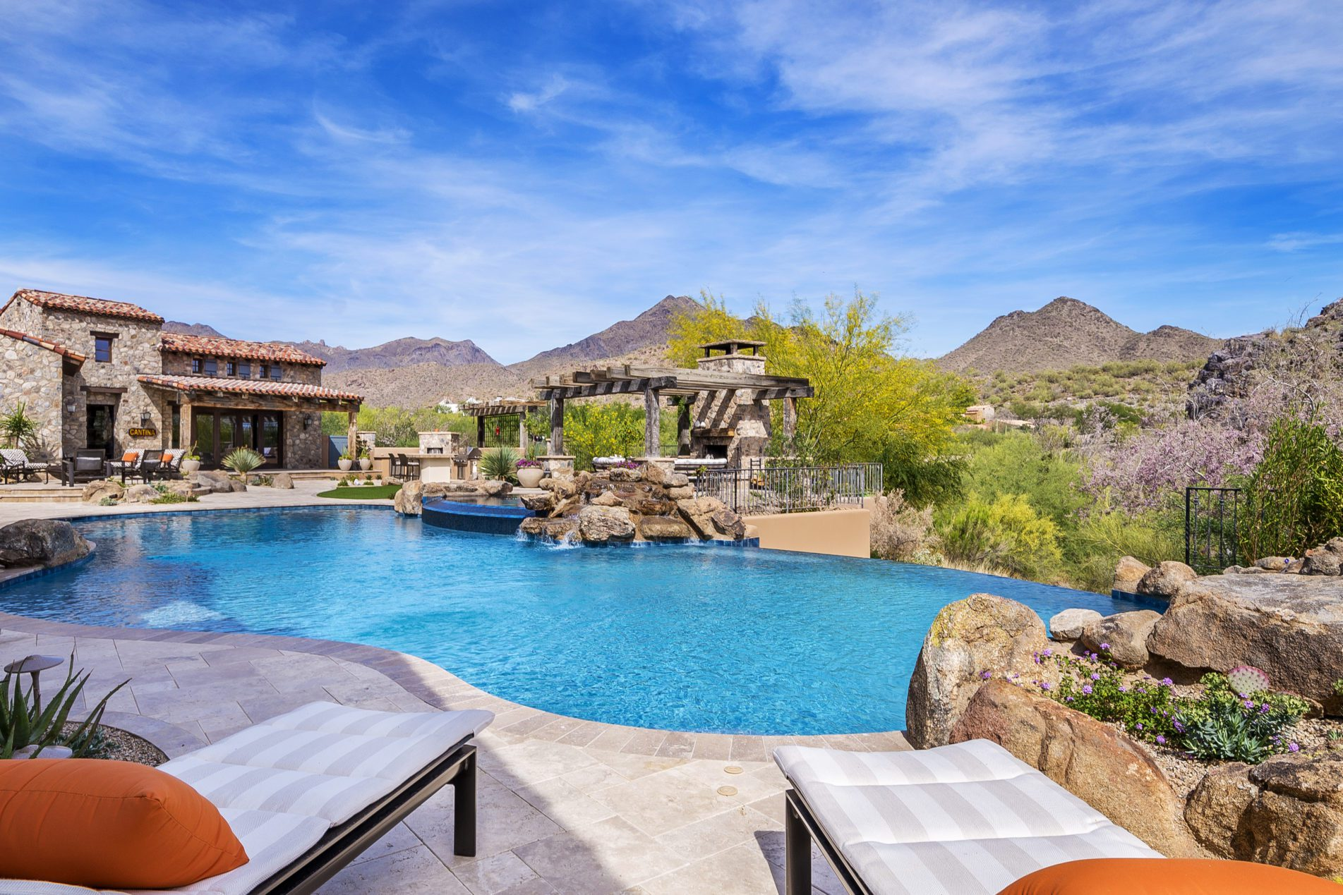 Budget For Your Pool & Backyard Project